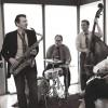 Jon Doyle Quintet