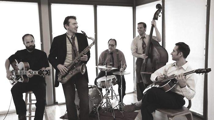 Jonathan-Doyle-Quintet 001